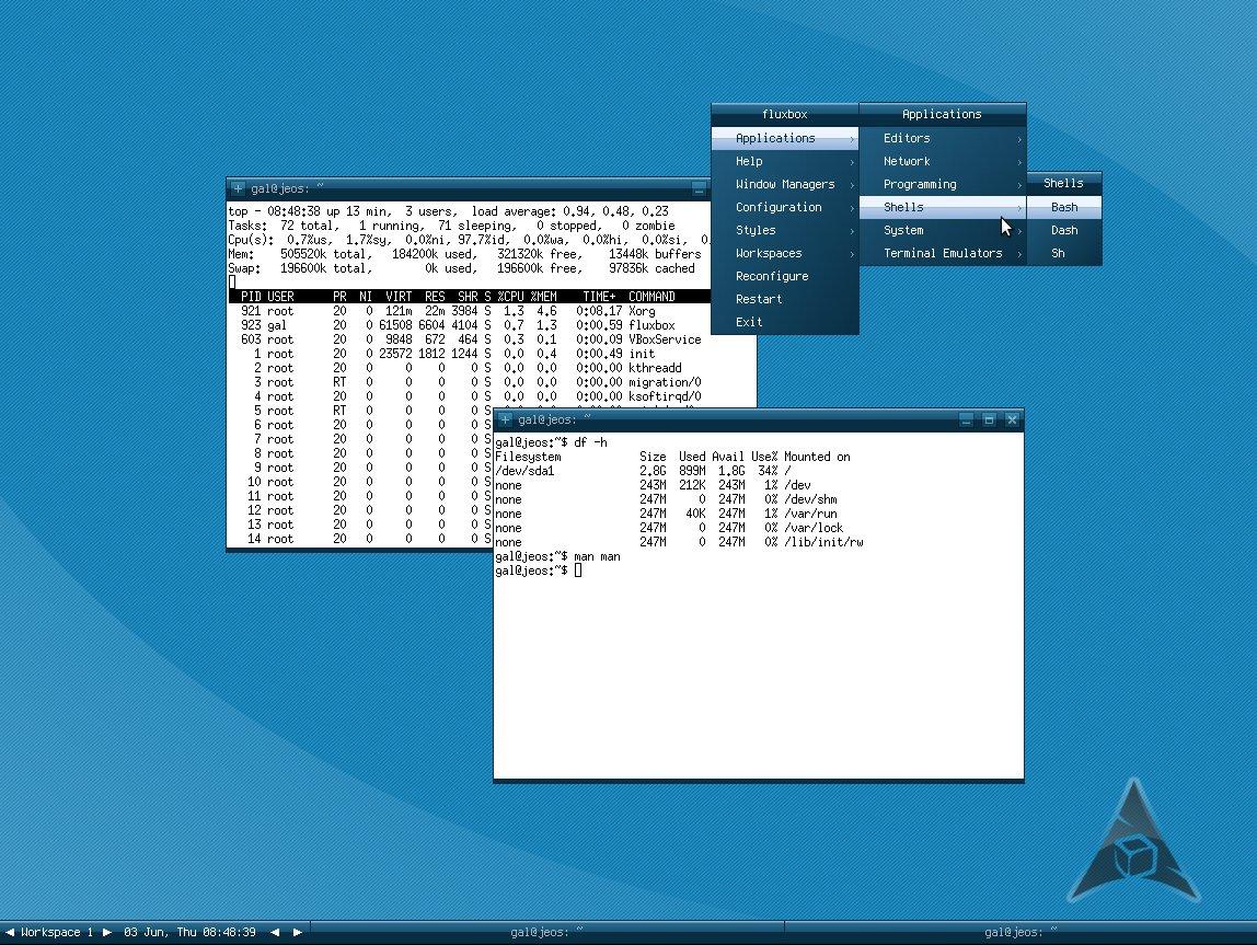 Rtl8187 usb wireless drivers for windows 7.